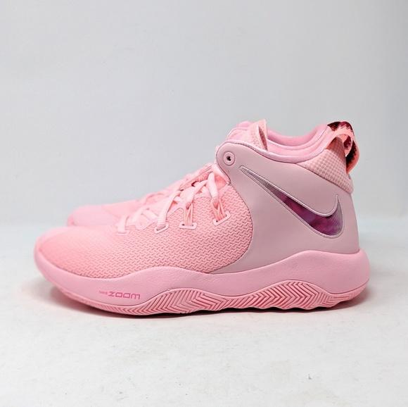 Nike Shoes   New Zoom Rev Iibreast
